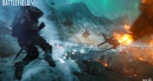 Battlefield V Screenshot 06