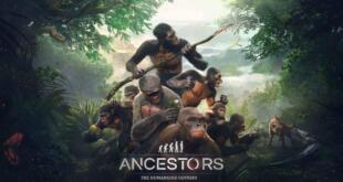 ancestors_the_humankind_odyssey_artwork