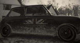 forza_horizon_4_mini