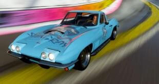 forza_horizon_4_stingray
