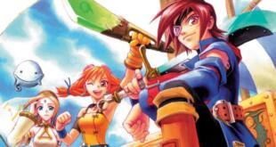 skies_of_arcadia_legends