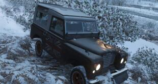forza_horizon_4_land_rover