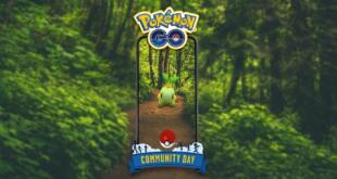 pokemon_go_september_community_day_chelast