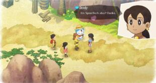 doraemon_story_of_seasons_speerfisch