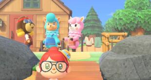animal_crossing_new_horizons_hey